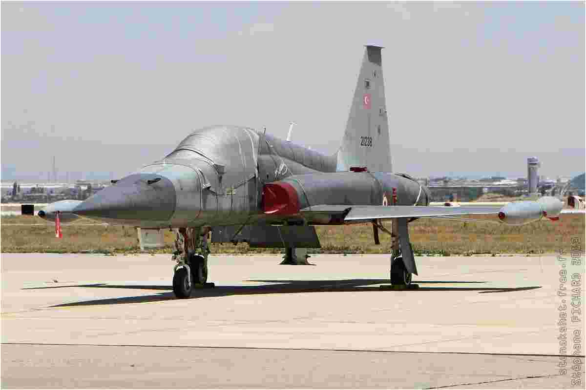 tofcomp#7067-F-5-Turquie-air-force