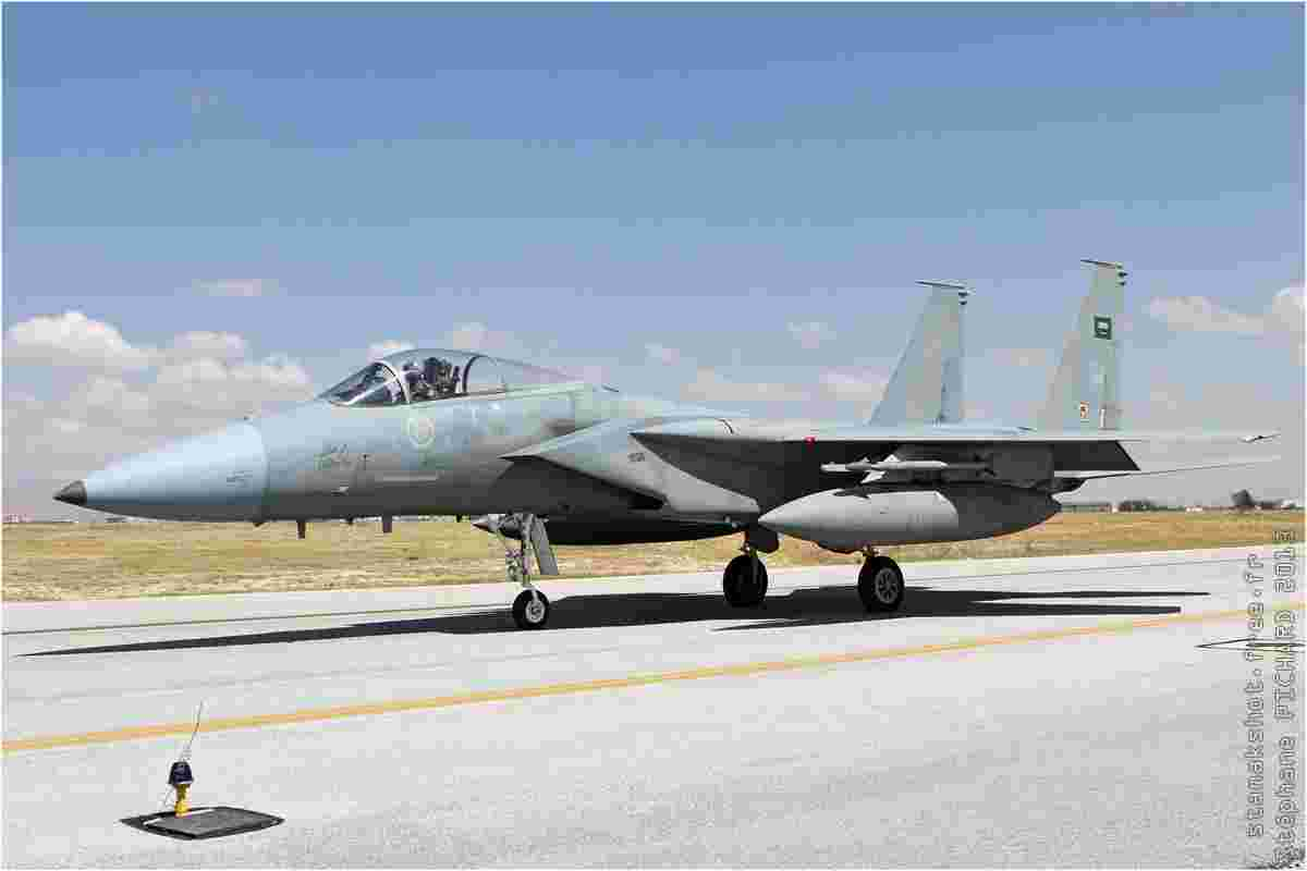 tofcomp#7070-F-15-Arabie-Saoudite-air-force