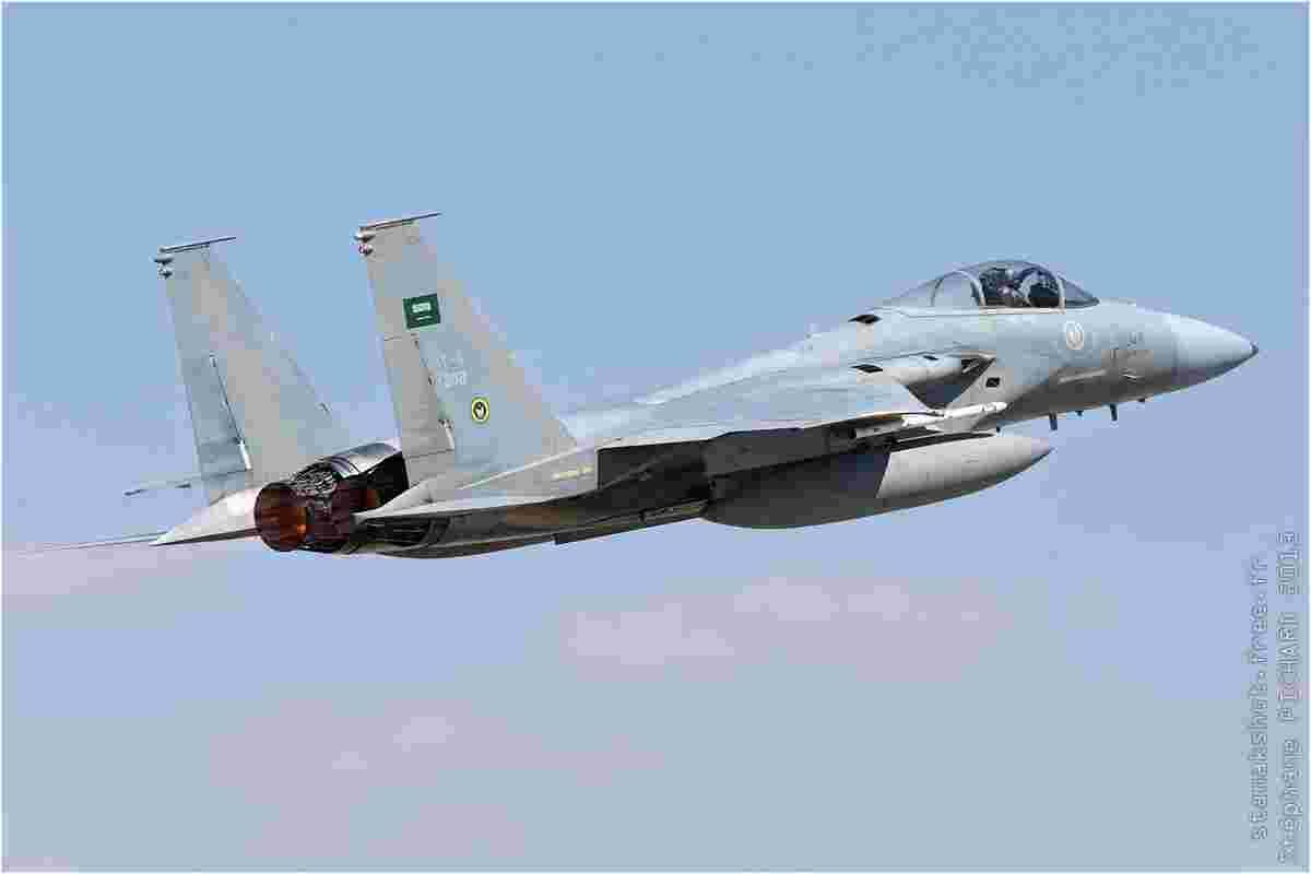 tofcomp#7071-F-15-Arabie-Saoudite-air-force