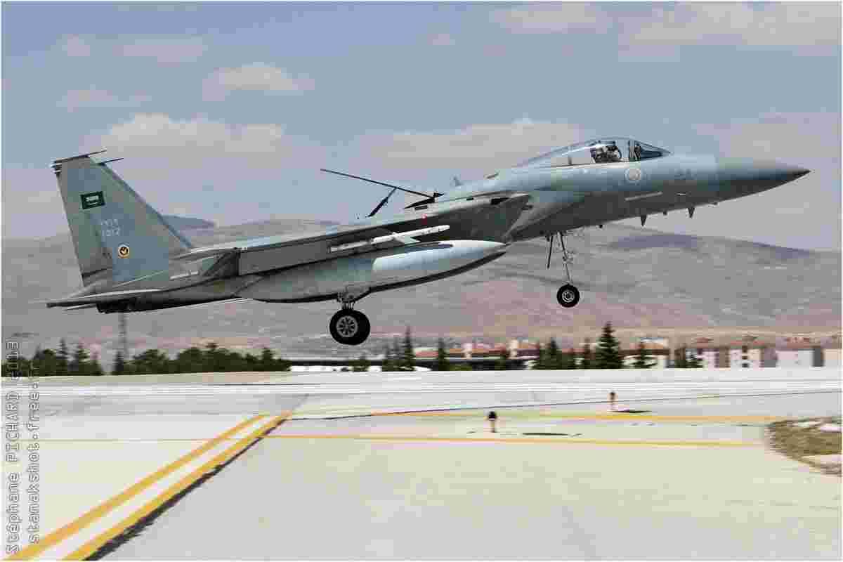 tofcomp#7073-F-15-Arabie-Saoudite-air-force