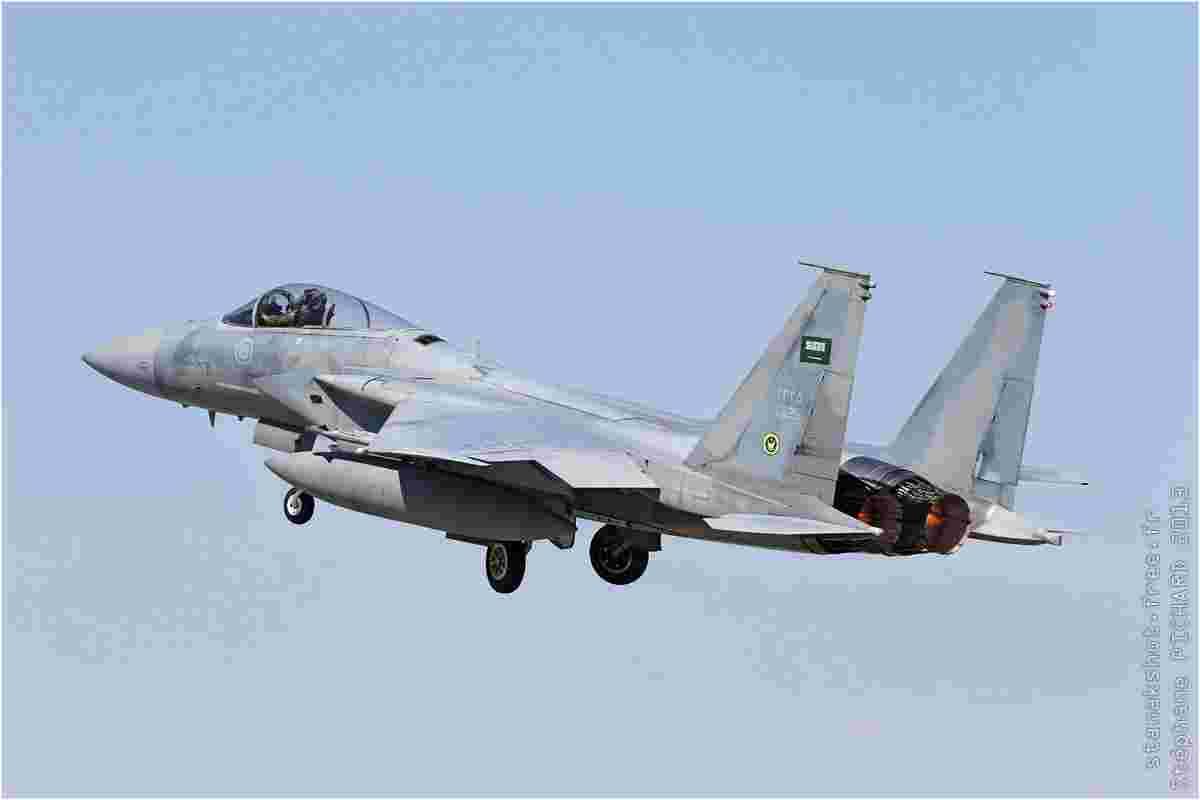 tofcomp#7074-F-15-Arabie-Saoudite-air-force