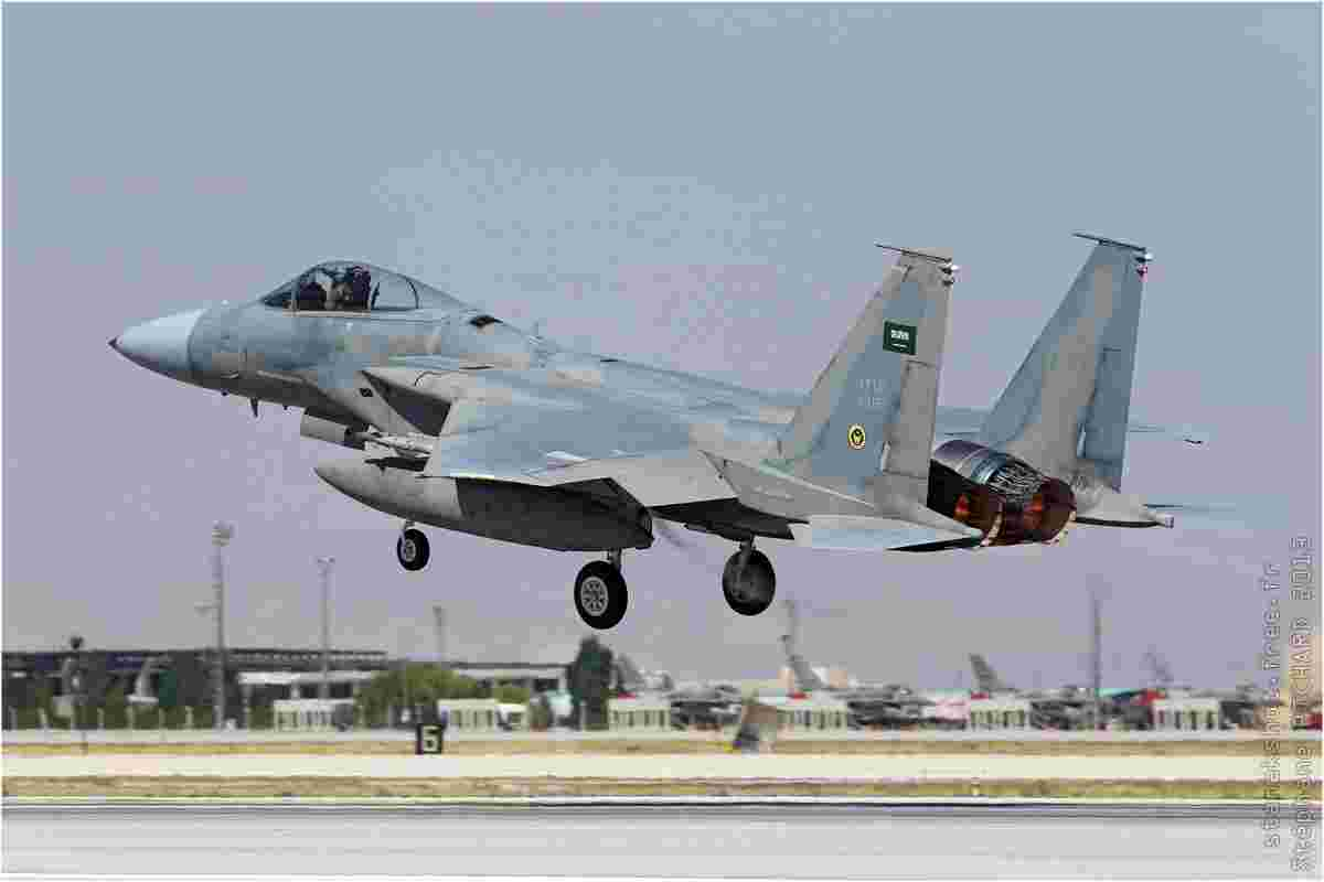 tofcomp#7075-F-15-Arabie-Saoudite-air-force
