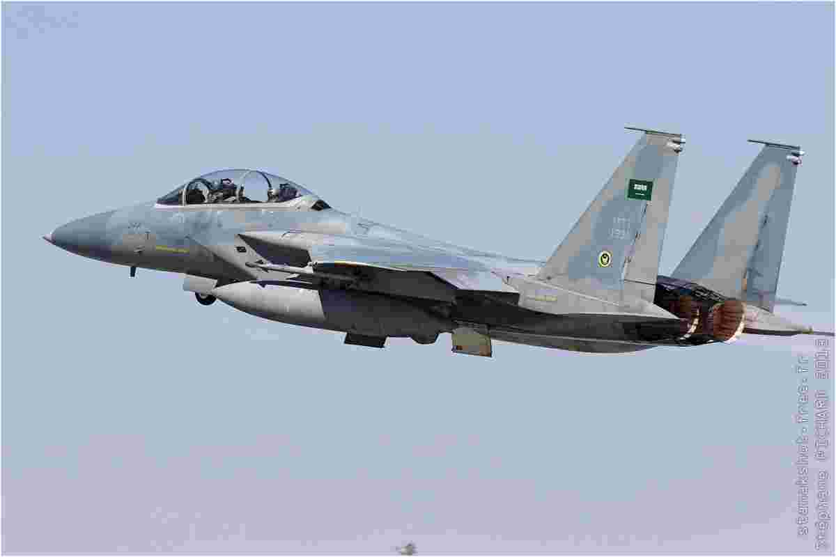 tofcomp#7079-F-15-Arabie-Saoudite-air-force