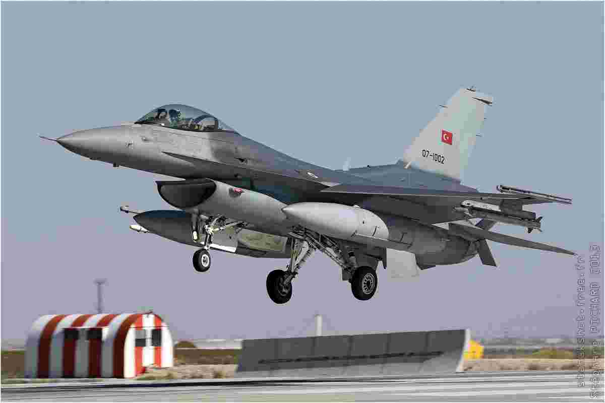 tofcomp#7080-F-16-Turquie-air-force