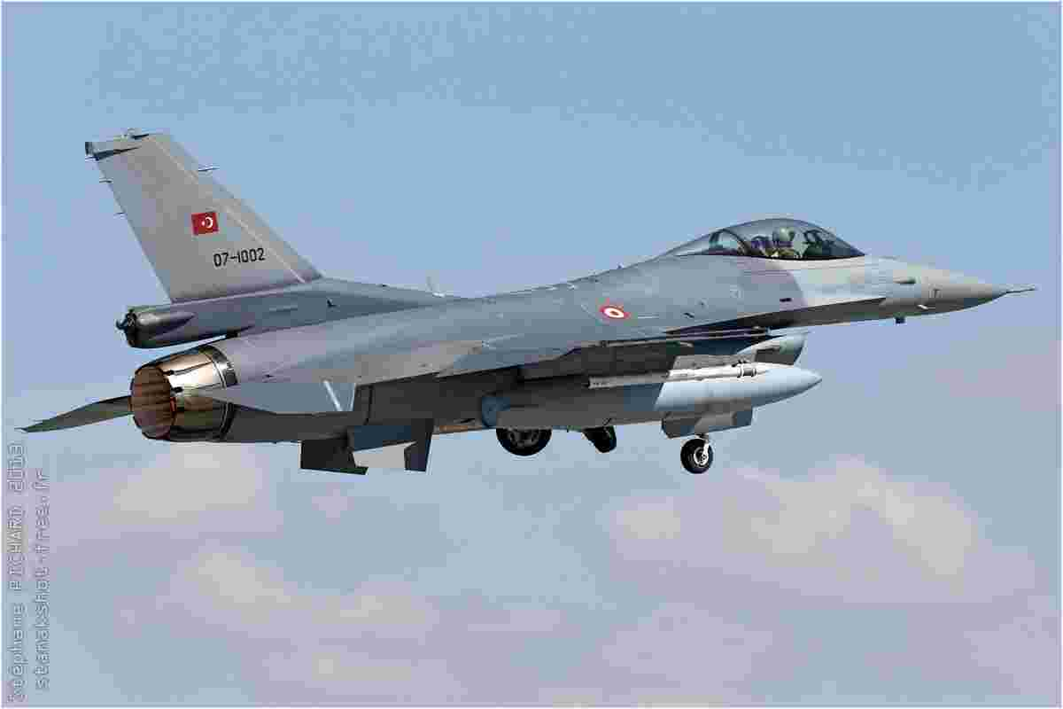 tofcomp#7081-F-16-Turquie-air-force