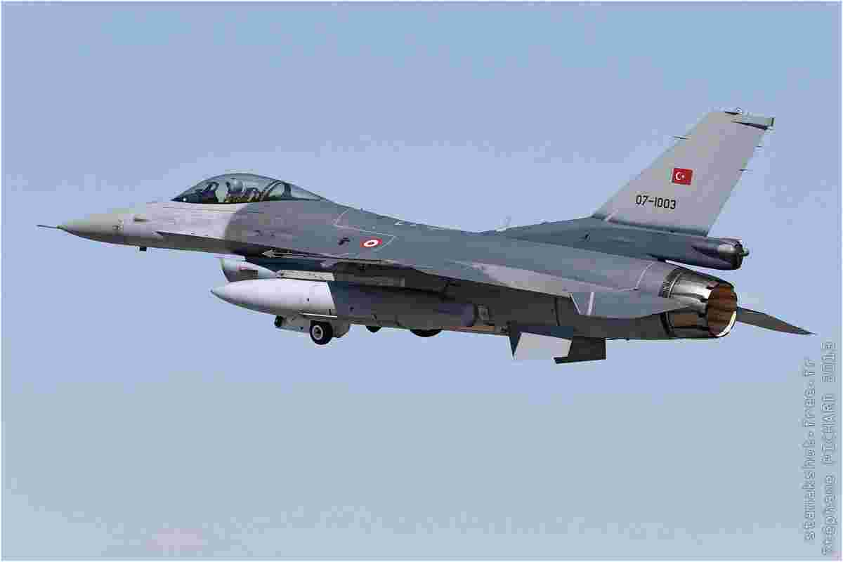 tofcomp#7082-F-16-Turquie-air-force