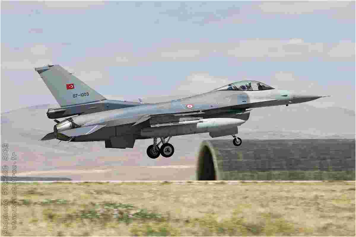 tofcomp#7083-F-16-Turquie-air-force