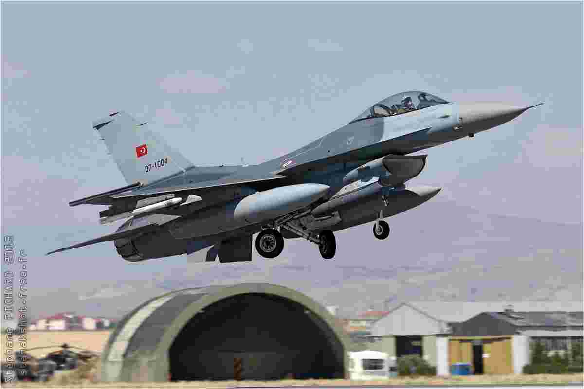 tofcomp#7084-F-16-Turquie-air-force