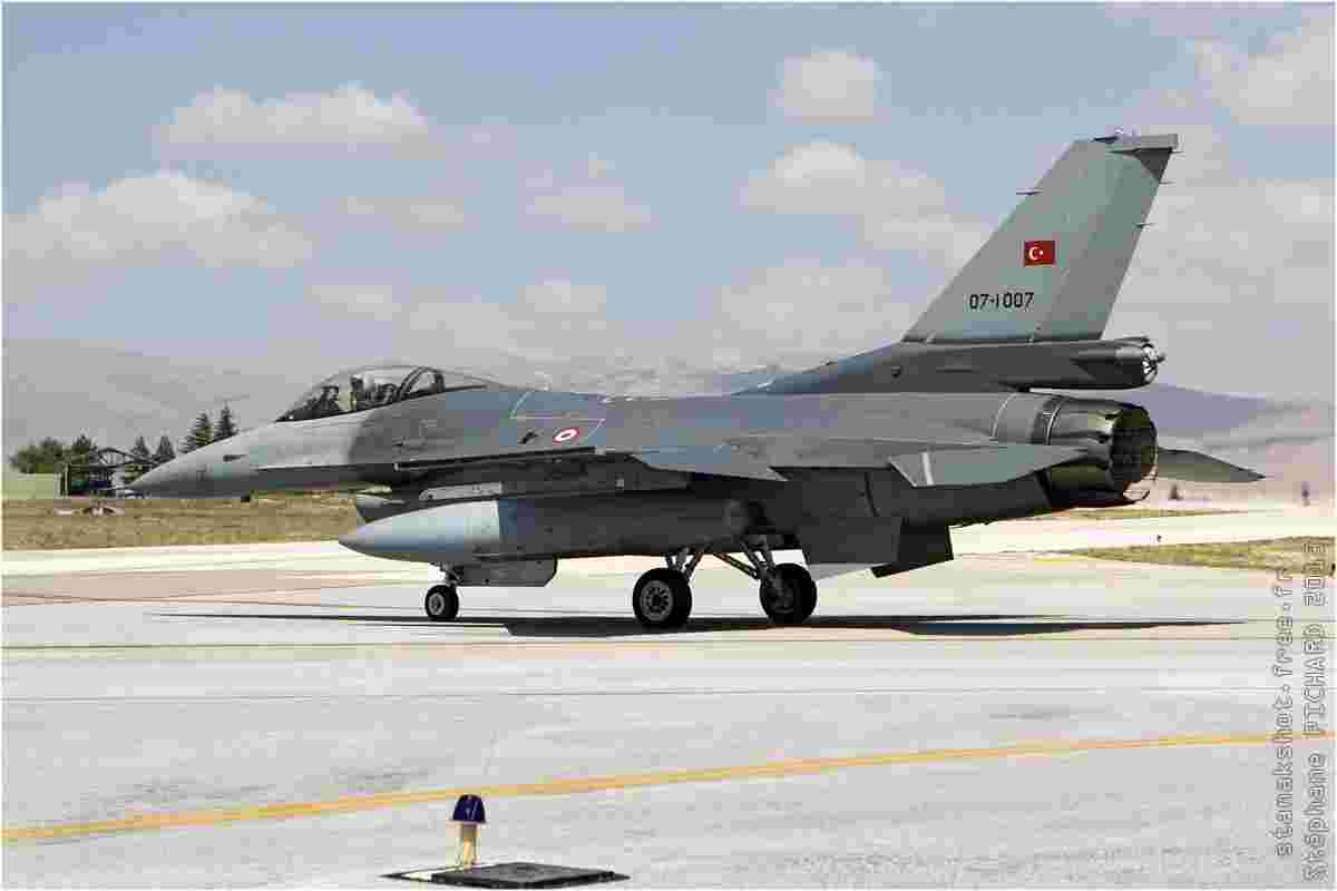 tofcomp#7085-F-16-Turquie-air-force