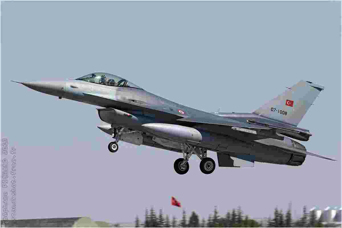 tofcomp#7086-F-16-Turquie-air-force