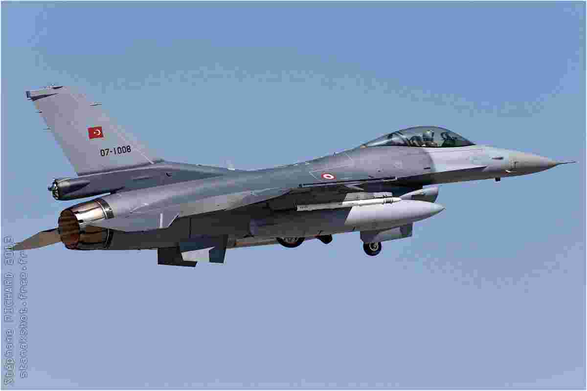 tofcomp#7087-F-16-Turquie-air-force