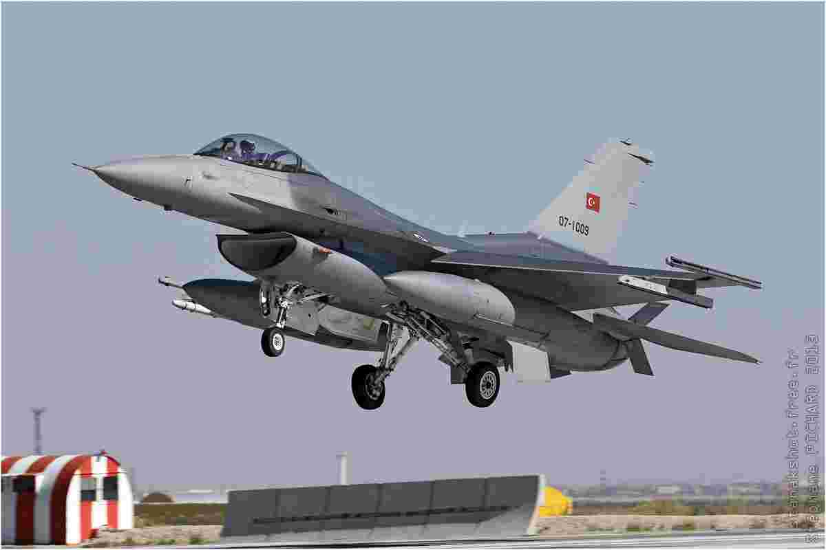 tofcomp#7088-F-16-Turquie-air-force