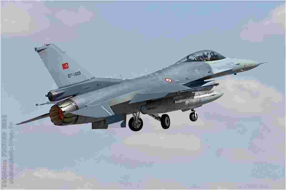 tofcomp#7089-F-16-Turquie-air-force