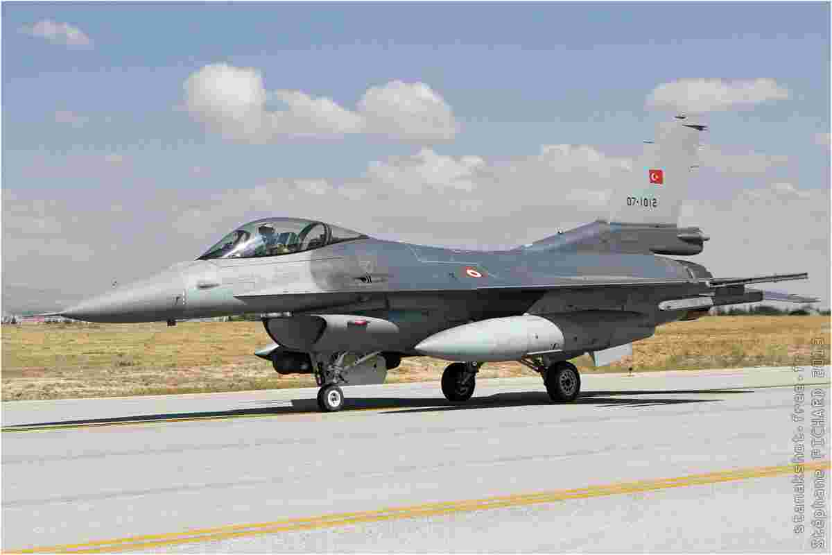 tofcomp#7090-F-16-Turquie-air-force