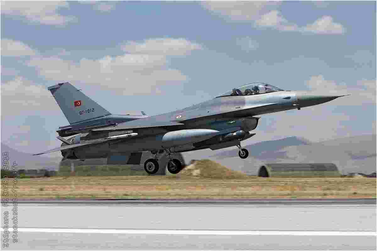 tofcomp#7091-F-16-Turquie-air-force