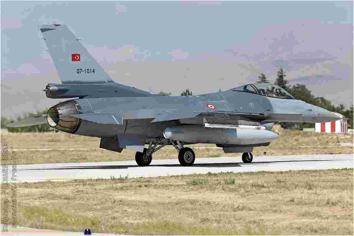tofcomp#7092-F-16-Turquie-air-force