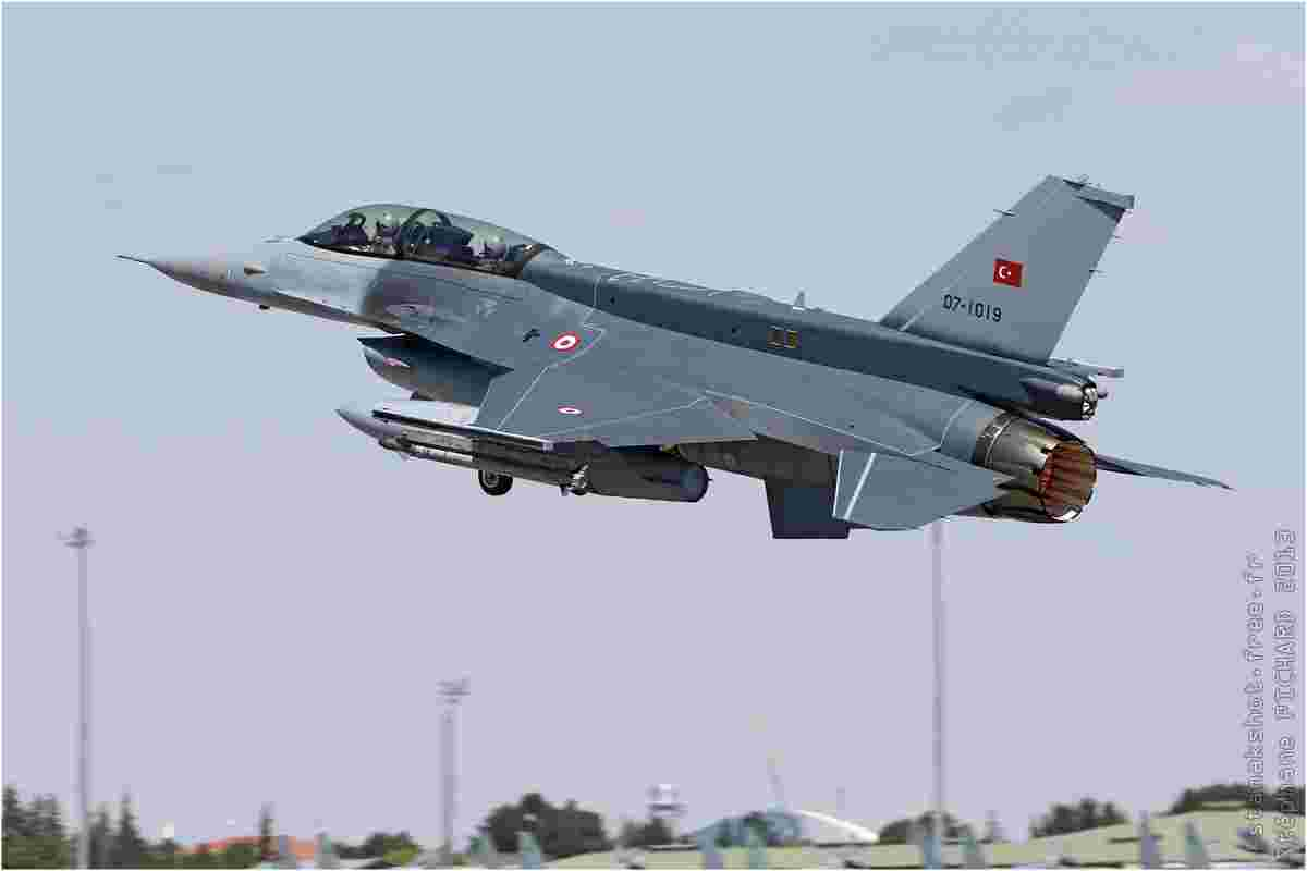 tofcomp#7094-F-16-Turquie-air-force