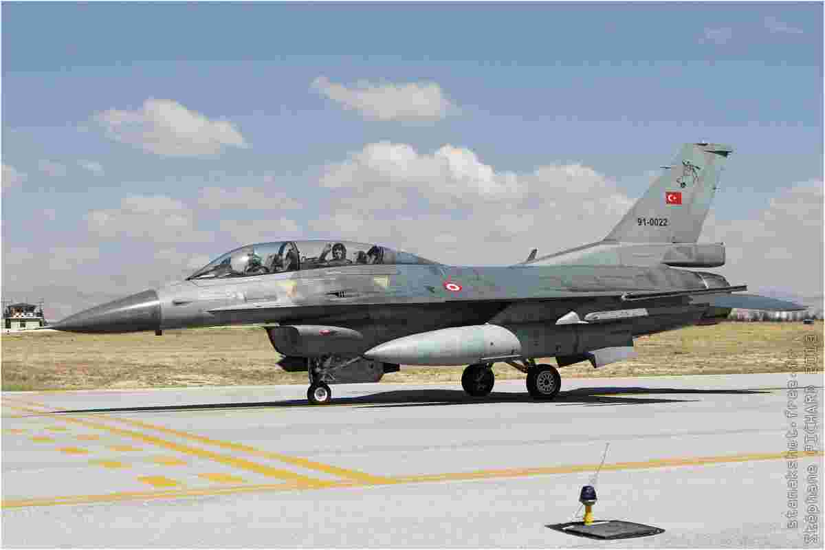 tofcomp#7096-F-16-Turquie-air-force