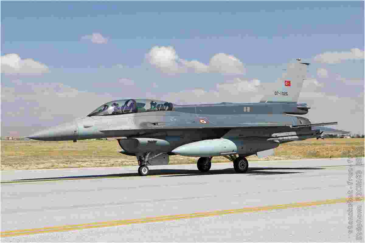 tofcomp#7098-F-16-Turquie-air-force