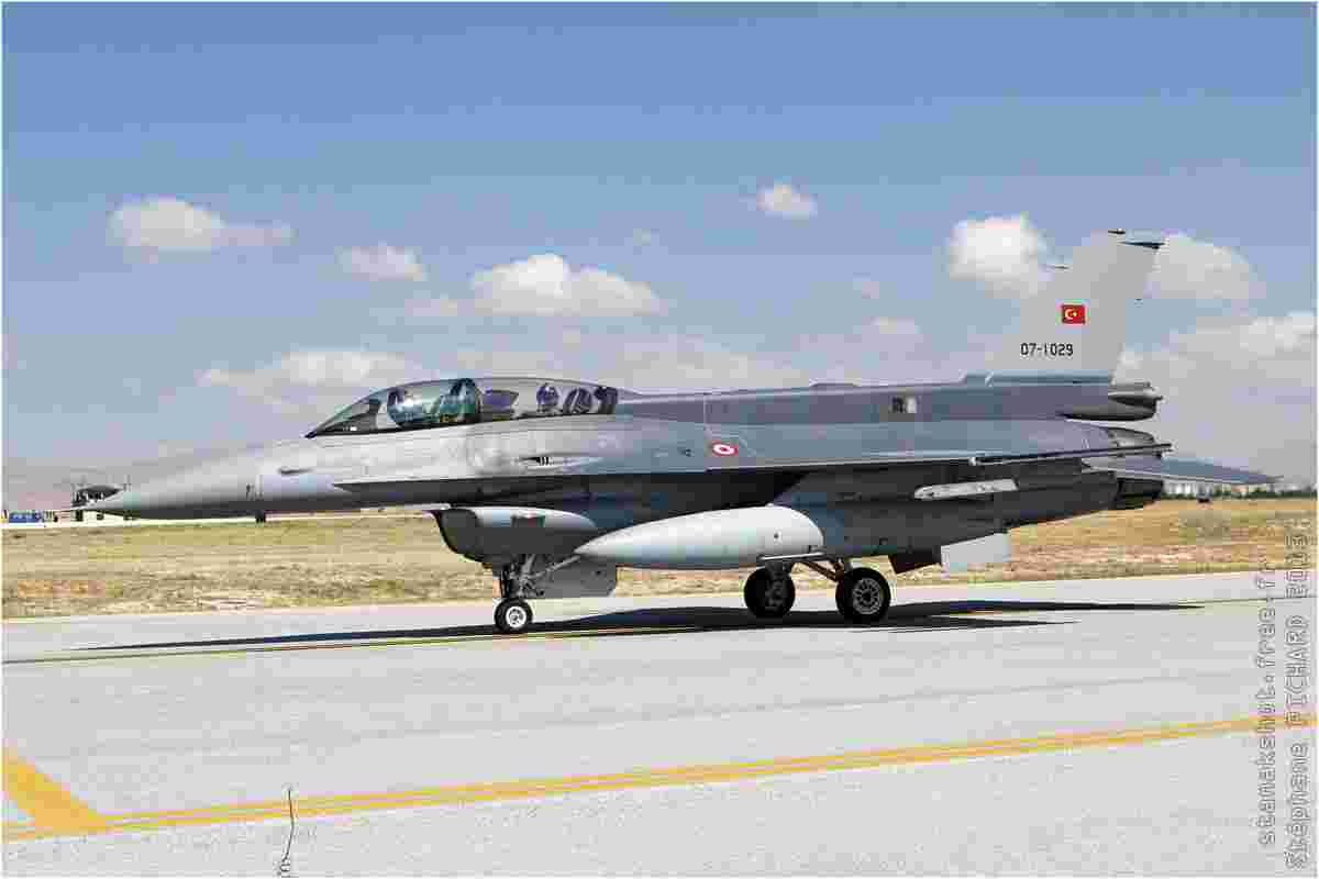 tofcomp#7100-F-16-Turquie-air-force