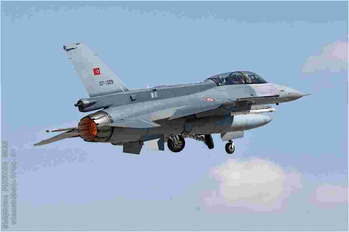 tofcomp#7101-F-16-Turquie-air-force