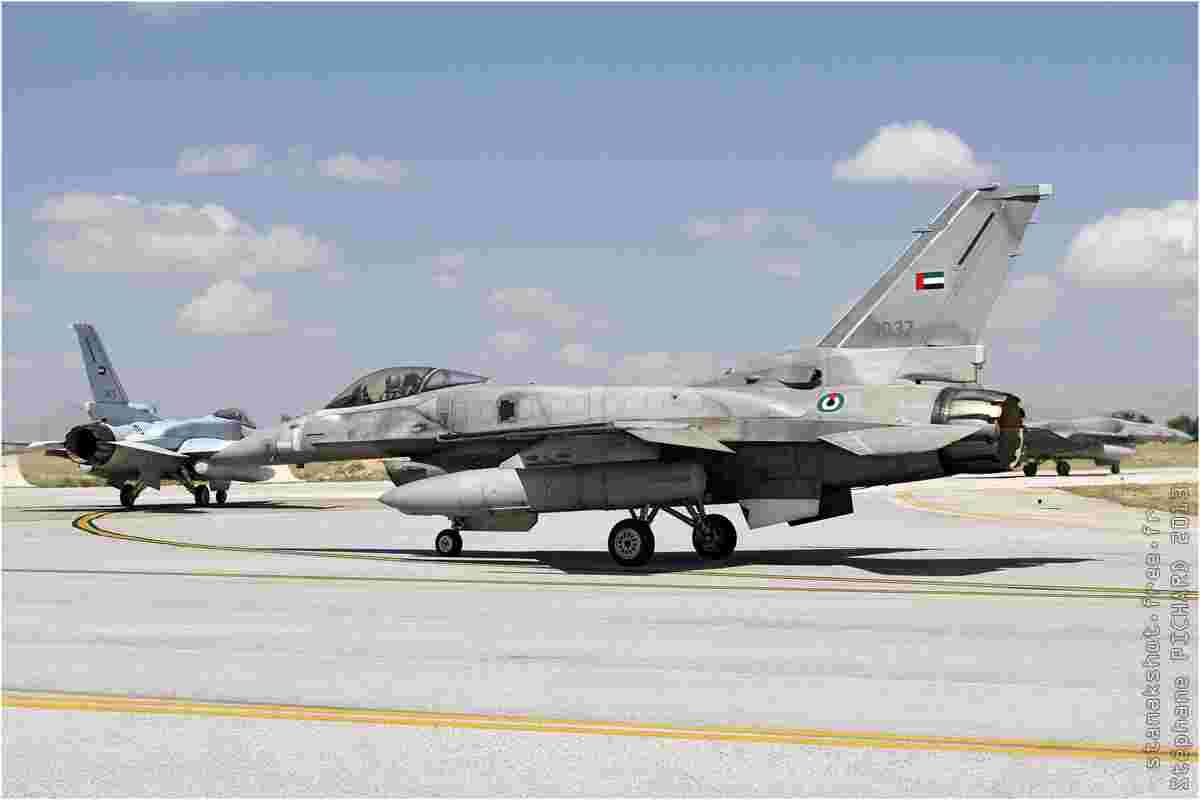tofcomp#7102-F-16-Emirats-Arabes-Unis-air-force