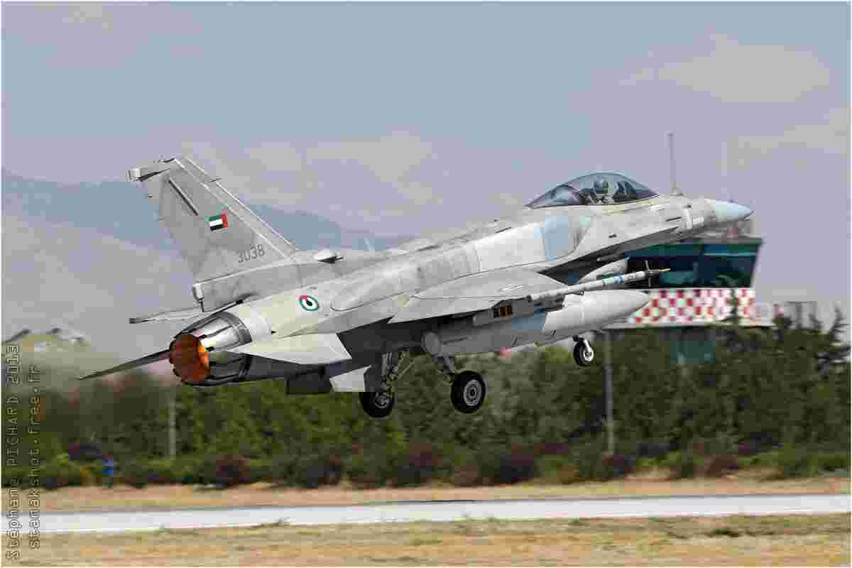 tofcomp#7105-F-16-Emirats-Arabes-Unis-air-force