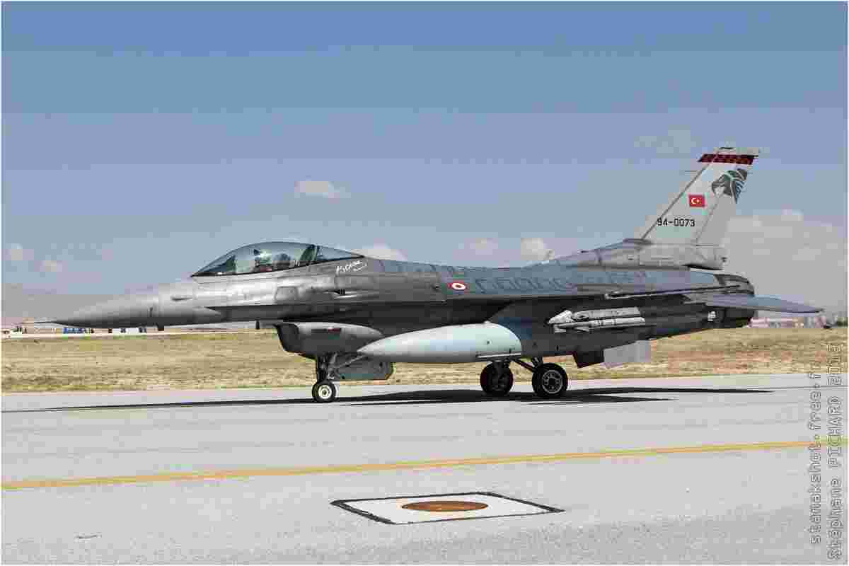 tofcomp#7108-F-16-Turquie-air-force