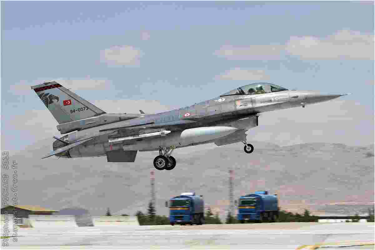 tofcomp#7109-F-16-Turquie-air-force