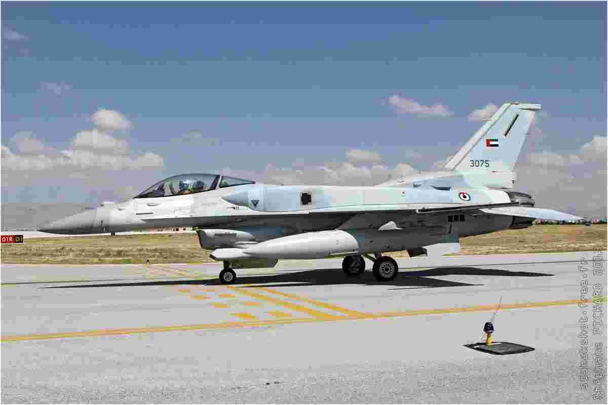 tofcomp#7110-F-16-Emirats-Arabes-Unis-air-force