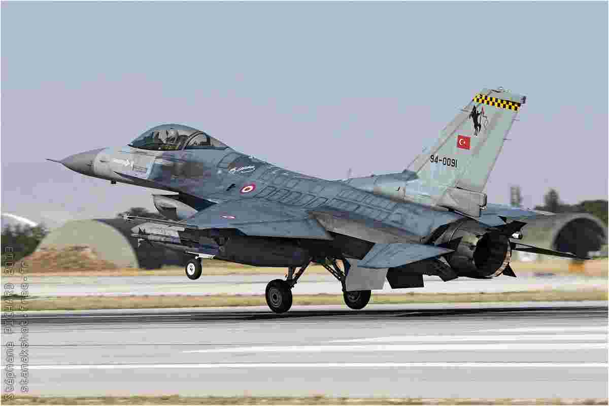 tofcomp#7112-F-16-Turquie-air-force