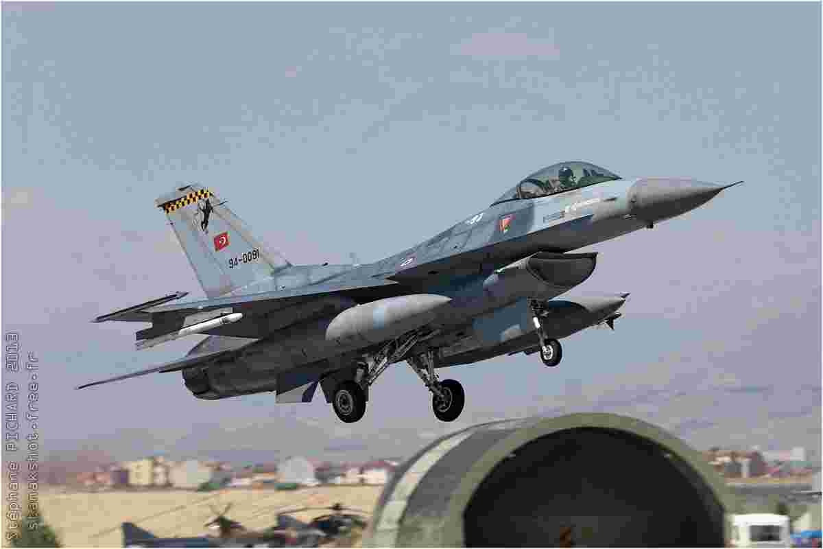 tofcomp#7113-F-16-Turquie-air-force