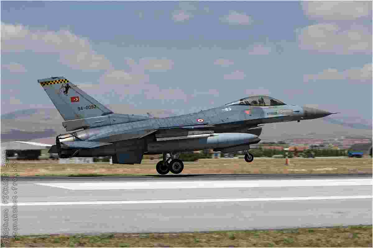 tofcomp#7114-F-16-Turquie-air-force