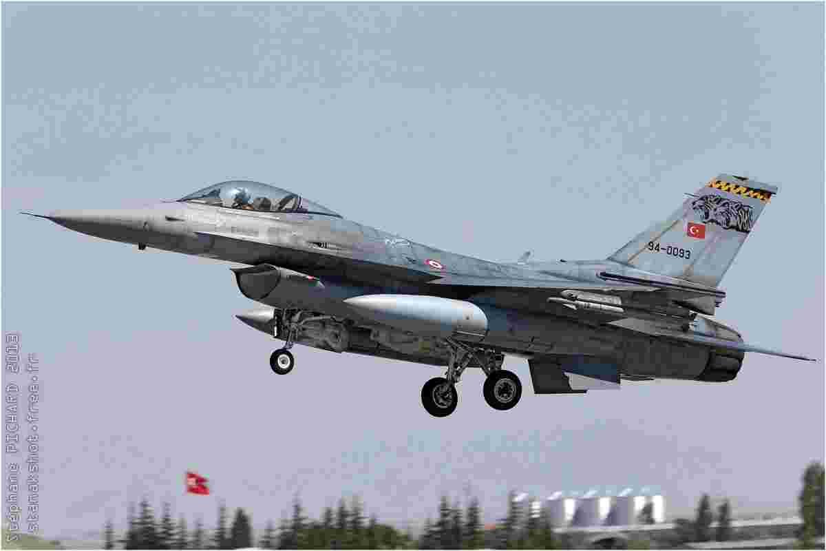 tofcomp#7115-F-16-Turquie-air-force