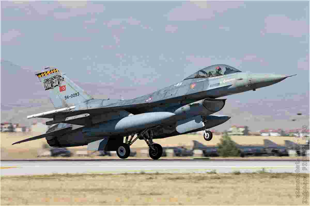 tofcomp#7116-F-16-Turquie-air-force