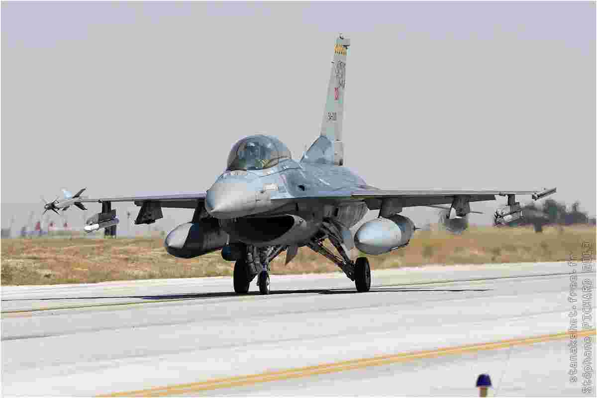 tofcomp#7117-F-16-Turquie-air-force