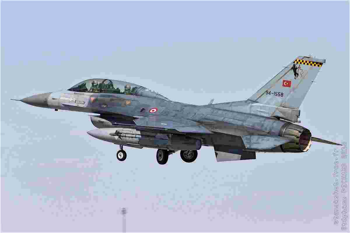 tofcomp#7120-F-16-Turquie-air-force