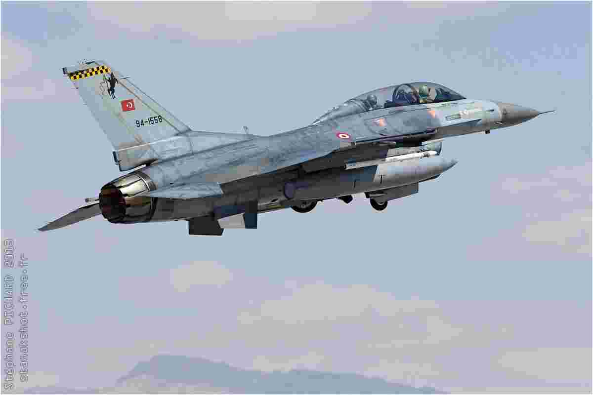 tofcomp#7121-F-16-Turquie-air-force