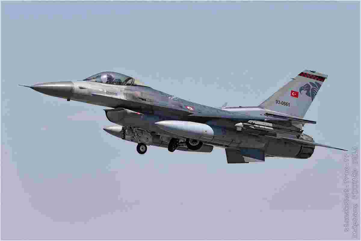 tofcomp#7122-F-16-Turquie-air-force