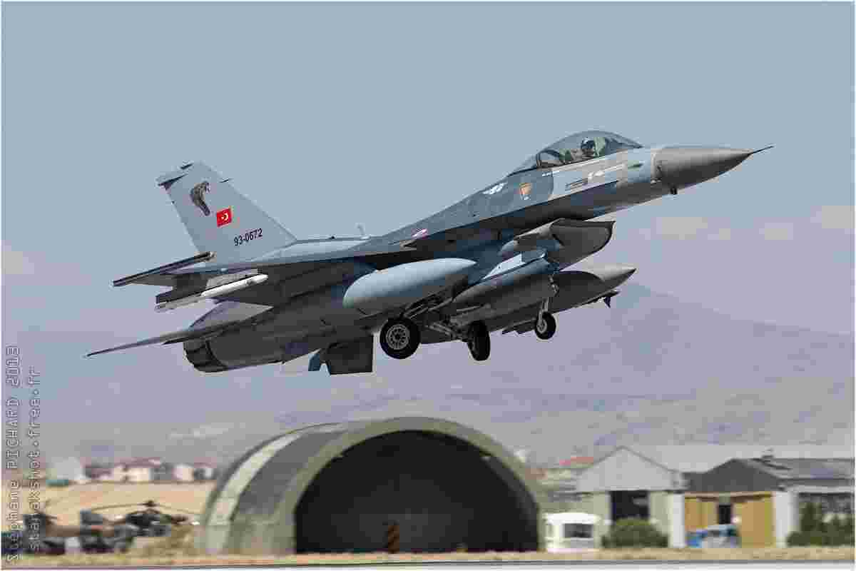 tofcomp#7123-F-16-Turquie-air-force