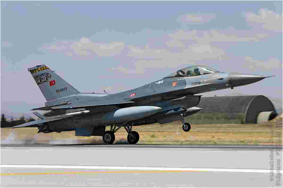 tofcomp#7124-F-16-Turquie-air-force