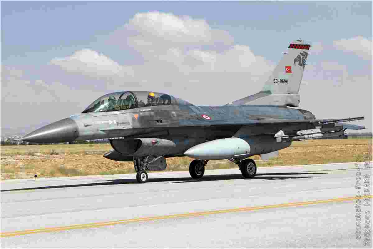 tofcomp#7128-F-16-Turquie-air-force