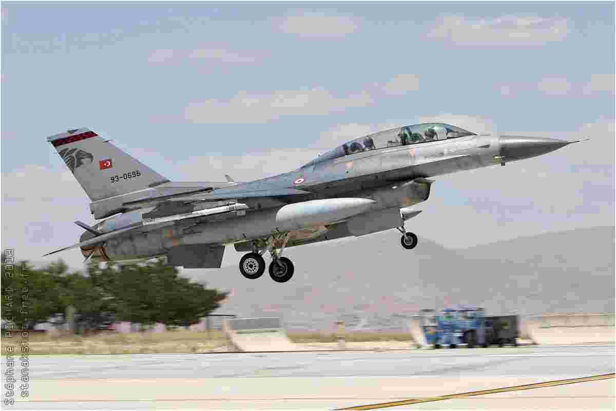 tofcomp#7129-F-16-Turquie-air-force