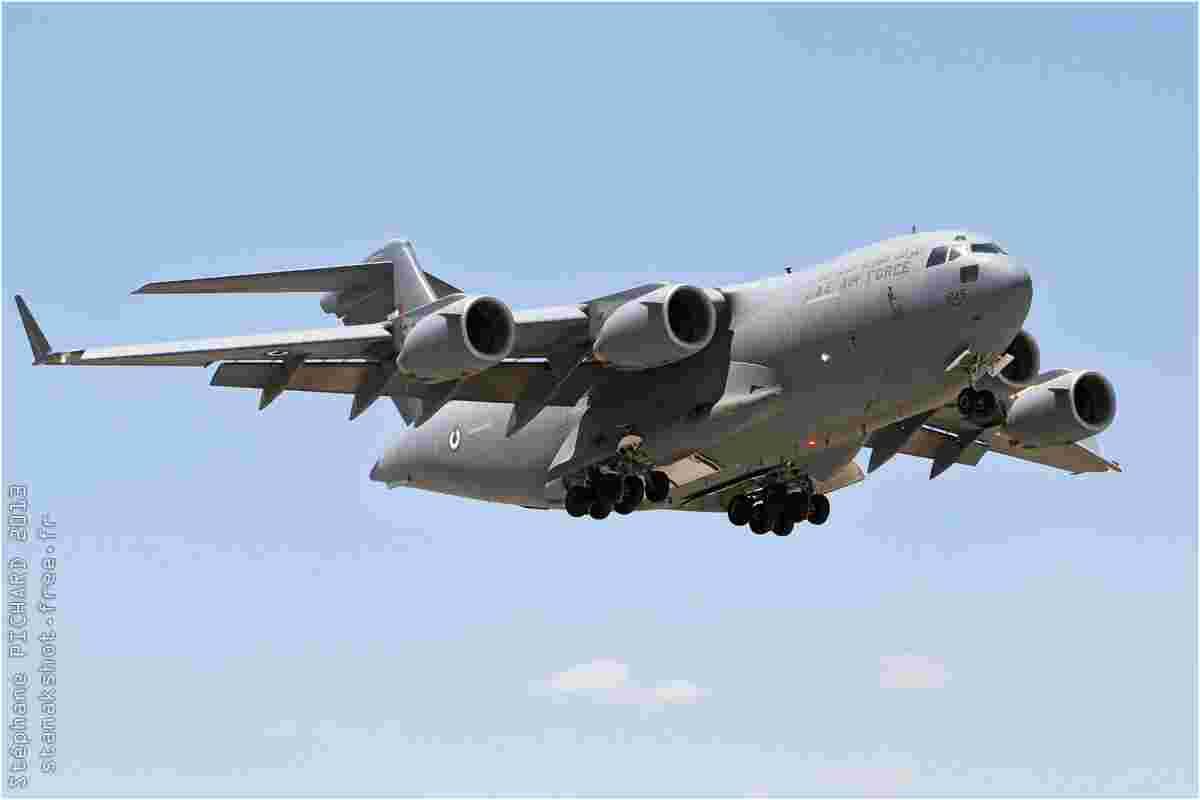 tofcomp#7130-C-17-Emirats-Arabes-Unis-air-force