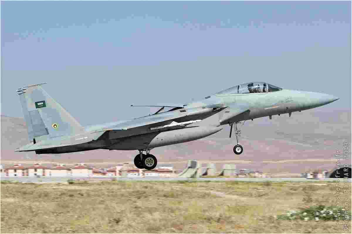 tofcomp#7135-F-15-Arabie-Saoudite-air-force