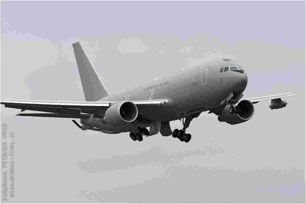 tofcomp#7137-B767-Italie-air-force