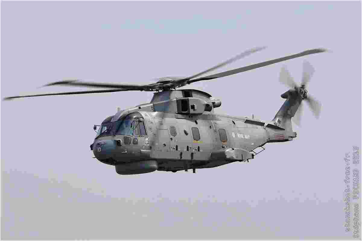 tofcomp#7139-Merlin-Royaume-Uni-navy