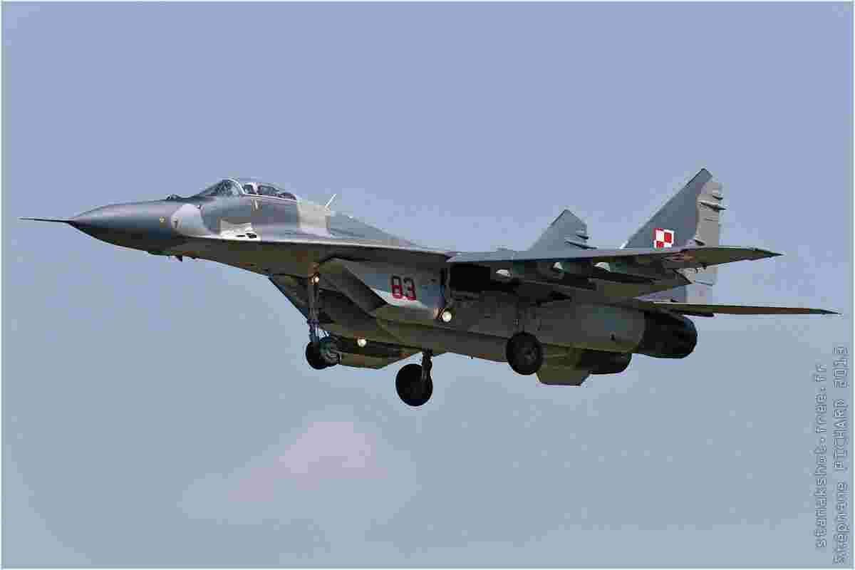 tofcomp#7140-MiG-29-Pologne-air-force