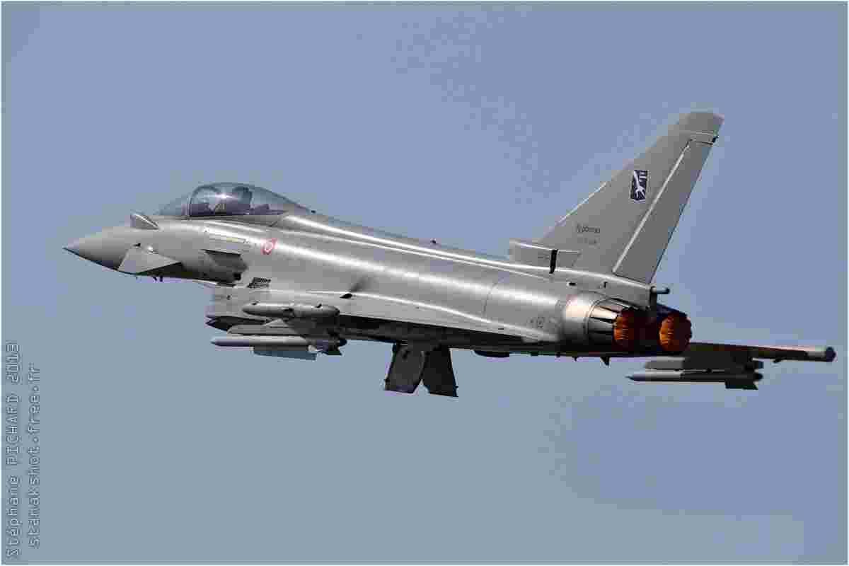 tofcomp#7144-Typhoon-Italie-air-force