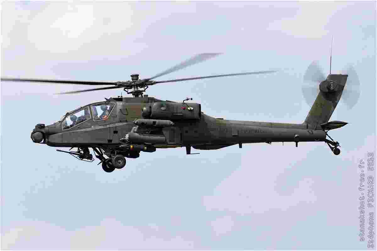 tofcomp#7149-Apache-Pays-Bas-air-force